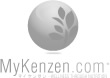 MyKenzen.com